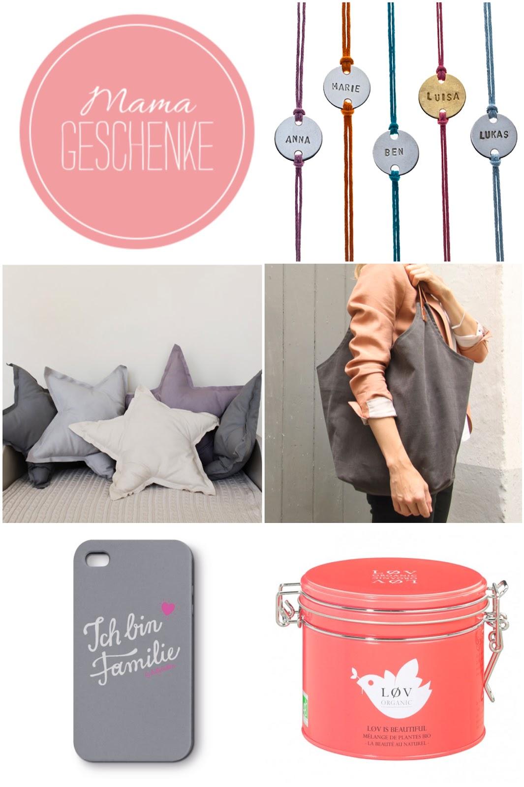 geschenk f r mama bekleidung einebinsenweisheit. Black Bedroom Furniture Sets. Home Design Ideas