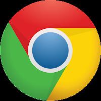 Google Chrome 59.0.3071.104 Offline Installer
