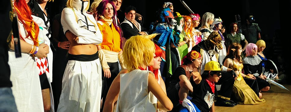 http://geek-festival.fr/inscription-au-defile-de-cosplay/