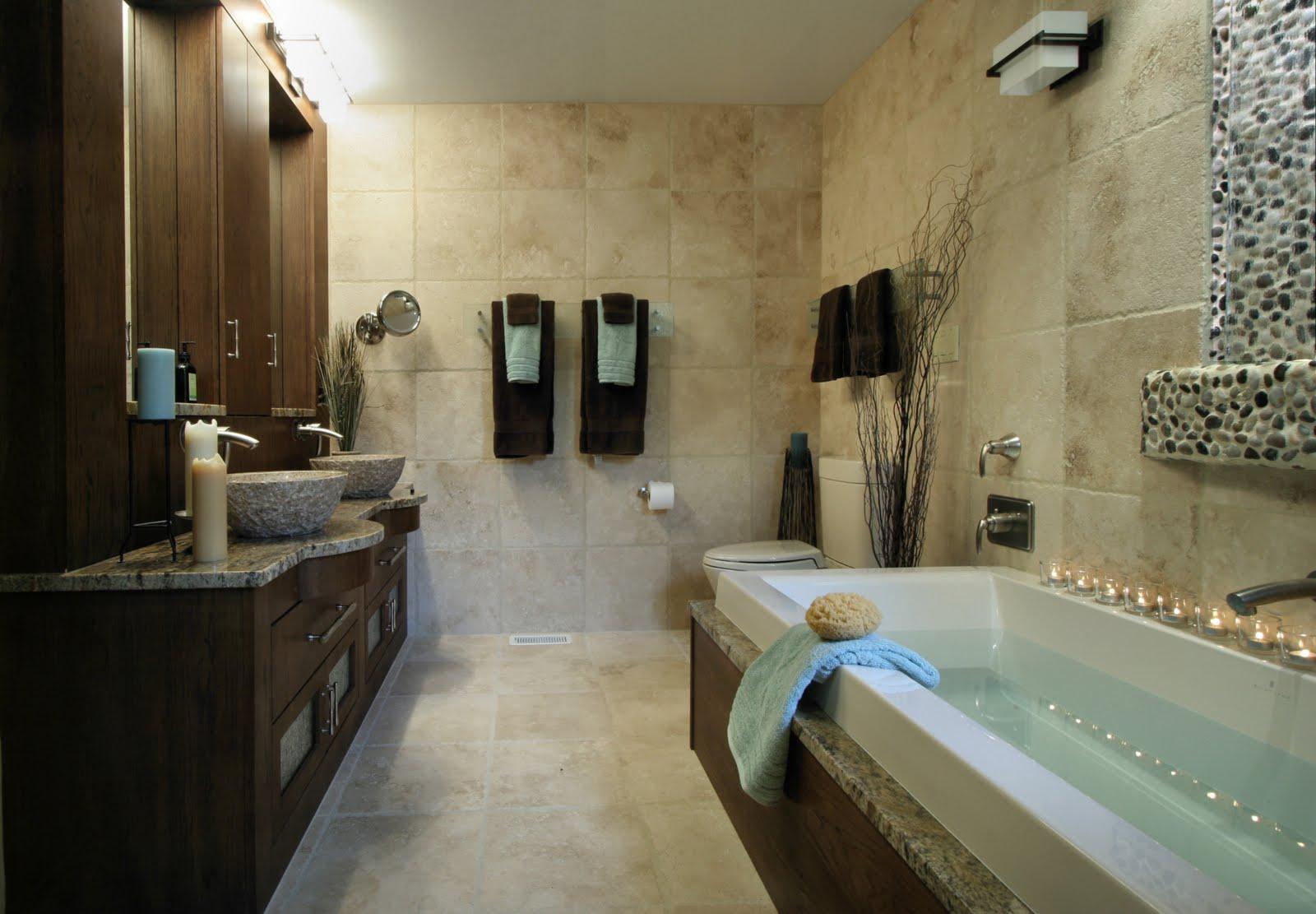 modern kitchen and bath designs.  DesignWorks Kitchen Bath