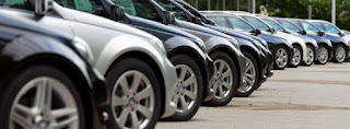 Prices of Foreign Used Cars in Cotonou 2018