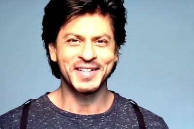 Shah Rukh Khan Number Of Fans On Twitter Exceeding 20 Million