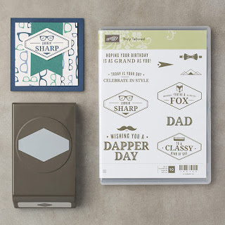 https://www.stampinup.com/ECWeb/product/147752/truly-tailored-clear-mount-bundle?demoid=21860