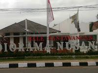 Purwakarta Punya, Museum Digital Pertama di Indonesia