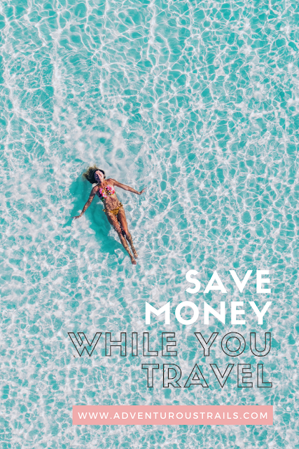 Have you always wondered how to travel longer and how to stretch out your savings? You are a budget traveller? You have come to the right place!