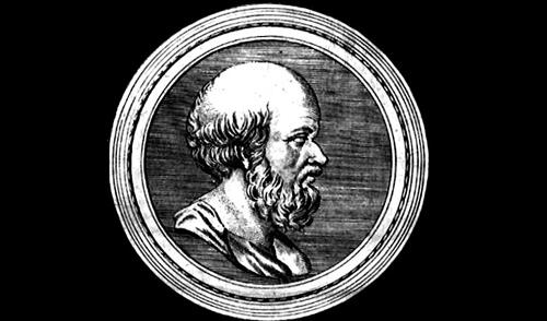 Έτσι ο Ερατοσθένης υπολόγισε με ακρίβεια την περίμετρο της γης πριν από 22 αιώνες.