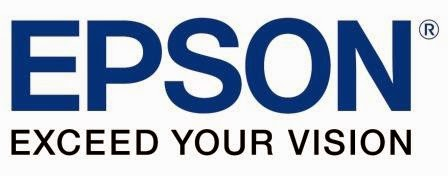 gambar epson logo epson exceed your vision