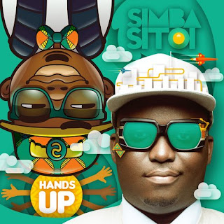 Simba - Hands Up