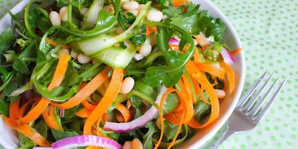 Chế độ ăn kiêng giảm cân Flexitarian Diet
