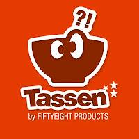 Tassen-1