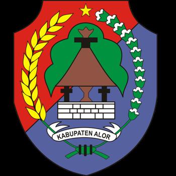 Hasil Perhitungan Cepat (Quick Count) Pemilihan Umum Kepala Daerah Bupati Kabupaten Alor 2018 - Hasil Hitung Cepat pilkada Kabupaten Alor
