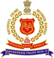 Recruitment in National Crime Records Bureau
