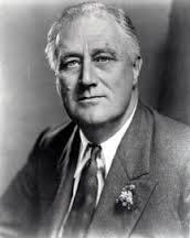 presidentes masones, Roosevelt, mason, breglia, masoneria argentina
