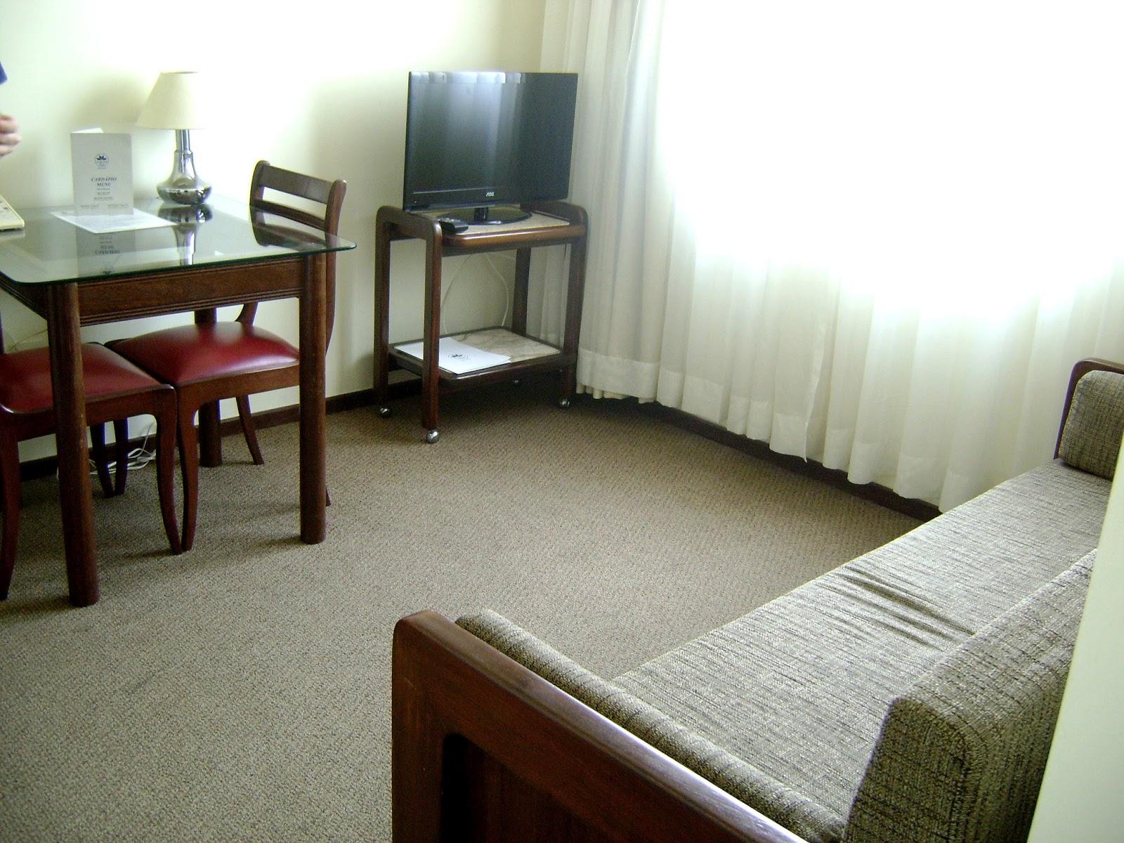 Augusta Park Hotel,Augusta Park Hotel,hotel bom e barato em sp, hotel bom e barato em sp