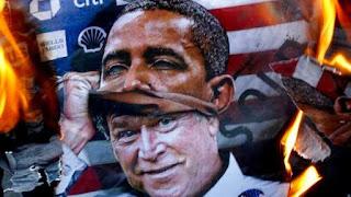 Buch-Obama