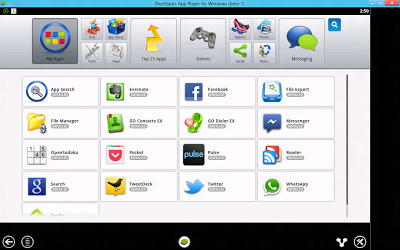 bluestacks+for+pc