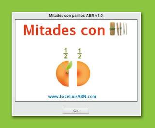 Mitades ABN v1.0