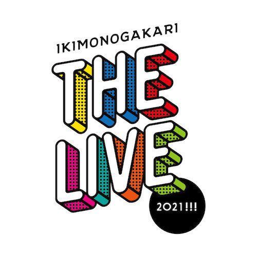 Konser Ikimonogakari