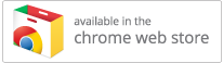 Download Chrome Web Store Ghostery