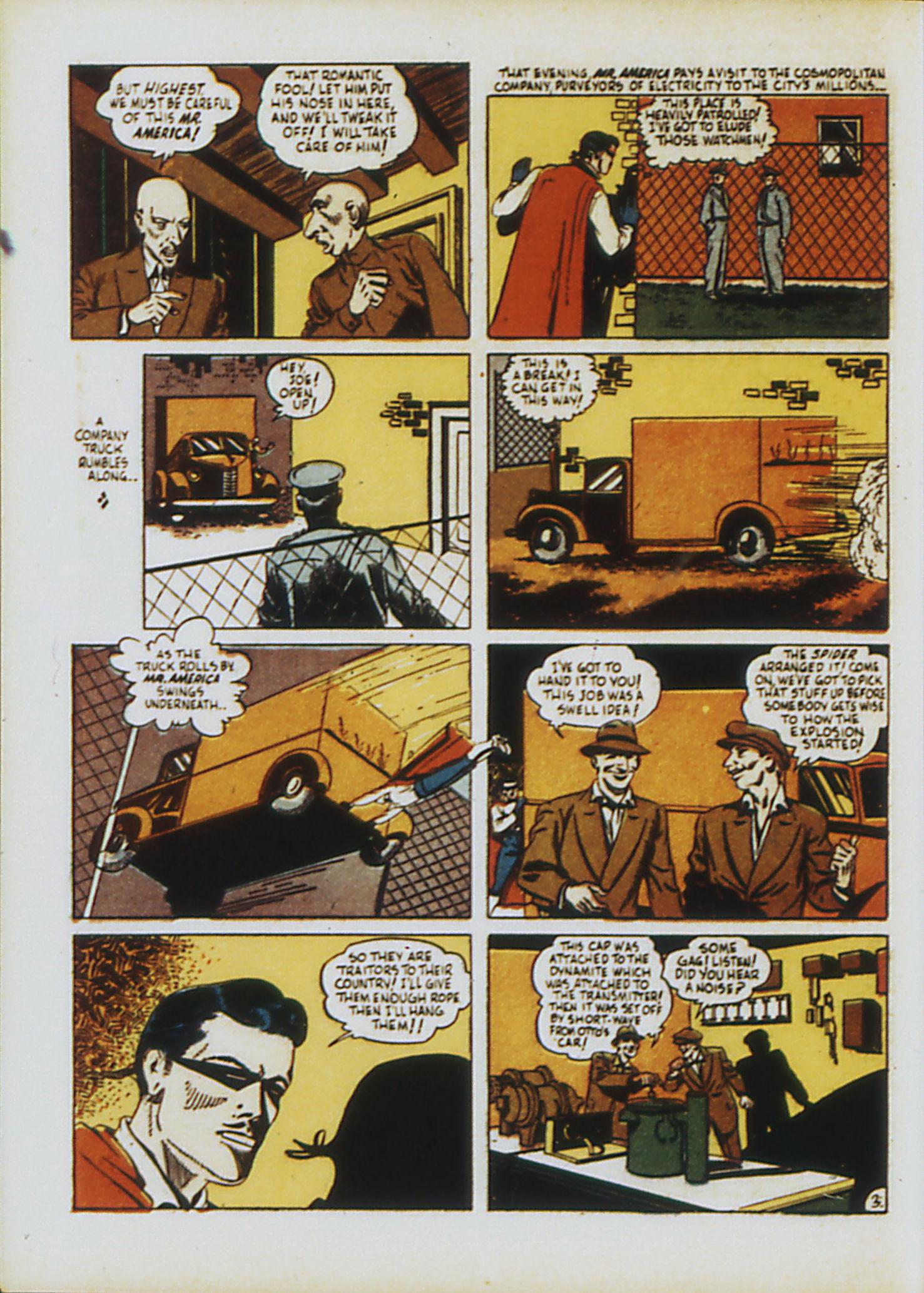 Action Comics (1938) 35 Page 40