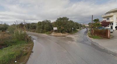 Ηγουμενίτσα: Διαγωνισμός 242.000€ για την ασφαλτόστρωση δρόμων