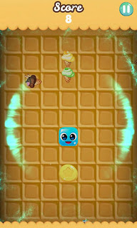 Game Happy Jellies Mod Apk Terbaru