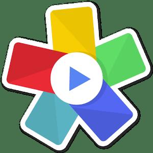 Slideshow Maker Latest APK