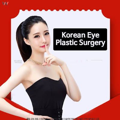 Korean Celebrities Eye Plastic Surgery For Ideal Beauty