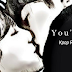 [Kpop Romance Based on a True Story] You're Beautiful - Chapter 9. Hope