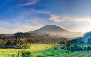 Hal-hal Seru yang Bisa Kamu Lakukan di Jimbaran Bali