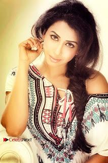 Tamil Actress Urmila athri Portfolio Gallery  0004.JPG