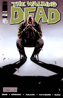 The Walking Dead - Volume 12 #67