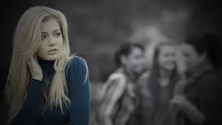 A szorongás előfordulásának háttere