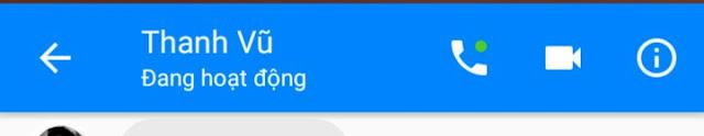 thay-doi-icon-like-facebook-messenger-sang-icon-tuy-y1