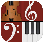Notion_on_the_App_Store 8 Perfect Guitar-Drums-Piano Apps for iPhone & iPad 2017 Technology