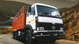 24238-tata-truck-mhcv-officialwebsite.jp