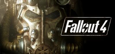 Fallout 4 Complete MULTi8-ElAmigos