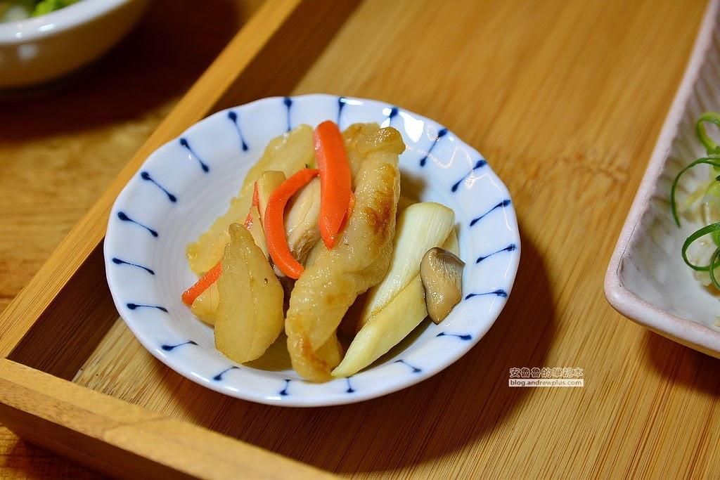 安實鮮廚 Anks Seafood 西門町西門站的海鮮簡餐定食好吃推薦的親子餐廳寵物友善餐廳