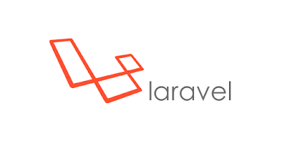 Laravel JWT auth with vue.js
