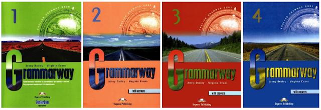 grammarway اجابات) 2018-10-11_141627.png