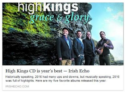 http://irishecho.com/2016/12/high-kings-cd-is-years-best/