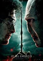 Harry Potter and the Deathly Hallows: Part 2 (2011) - (Harry Potter ve Ölüm Yadigarları: Bölüm 2) | Türkçe Dublaj izle  Harry Potter 8 turkce izle  Harry Potter 8 türkçe dublaj izle
