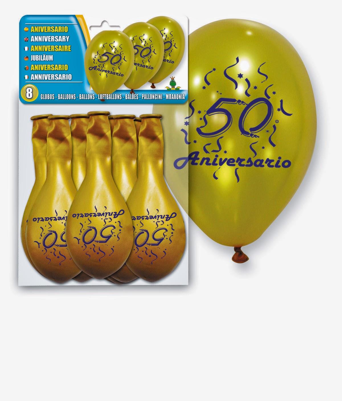 imagen celebracion 50 aniversario