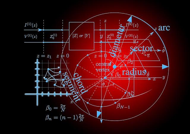 Materi dan Makalah Fisika Umum