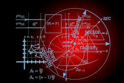 Definisi Fisika Modern, Peran serta Aplikasi Terapan Kini