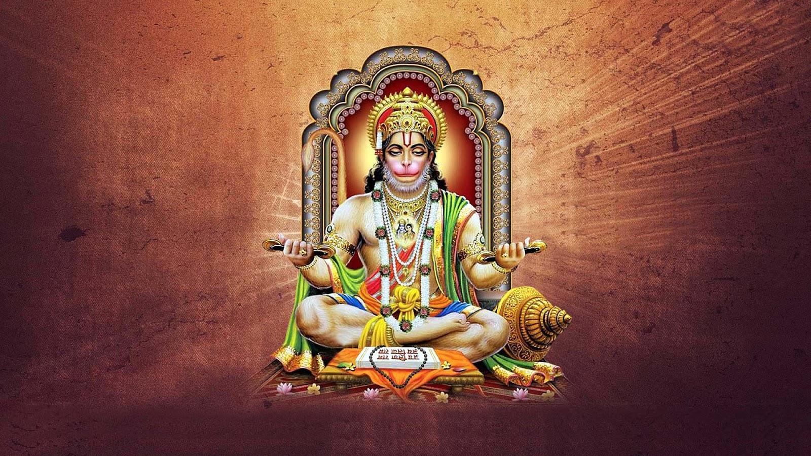 New Hd Images Of Hanumanji Free Download Tealoasis