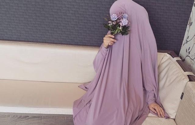 wanita-muslimah-cantik