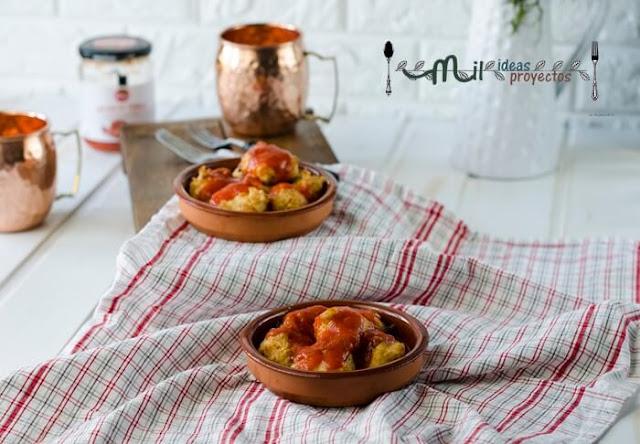 bolas-patata-tomate1