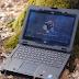 Обзор Dell Latitude 7424 Rugged Extreme: бронированный ноутбук