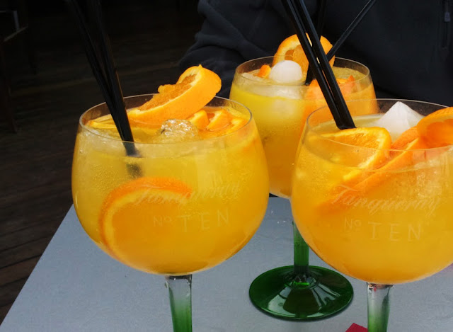 cocktails, Valencia, España, Spain, gastronomía, gastronomy, ocio nocturno, summer break, summer vacations, vacations, holidays, trips, travels, beach